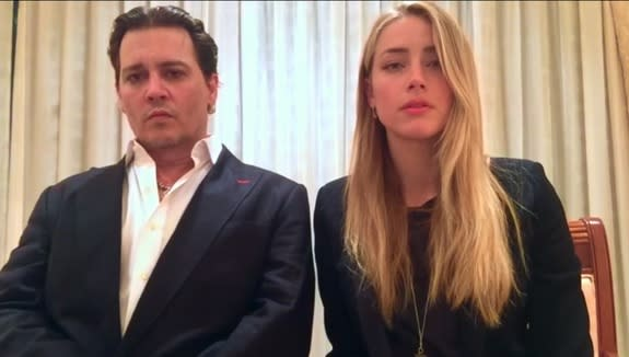 Acting Sorry: Why Johnny Depp Owed Australia an Apology