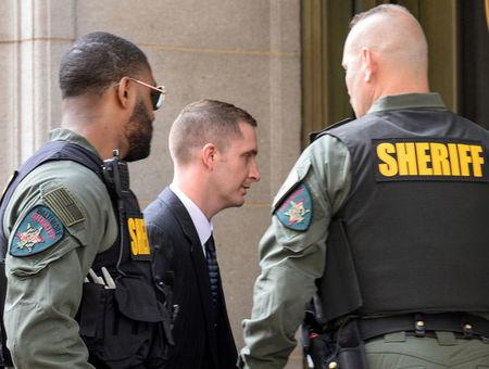 Acquittal in Freddie Gray case will not alter Maryland prosecutors' strategy