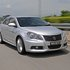 Yahoo! Autos reviews…the Suzuki Kizashi 2.4 Sport