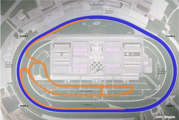 http://media.zenfs.com/en/blogs/sptusnascarmarbles/kansas_speedway_to_repave_reconfigure_and_add_road_course_in_.jpg
