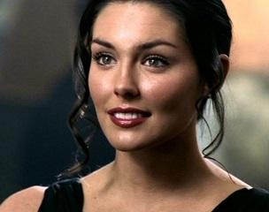 Supernatural Surprise: Taylor Cole Returns — And She's Not the Only One Coming Back