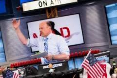 Cramer's game plan: Earnings surprises?