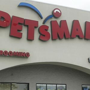 PetSmart to be Acquired by BC Partners Group
