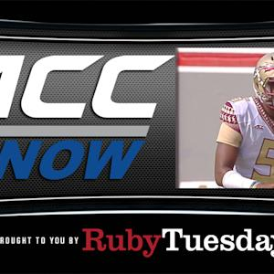 ND's Brian Kelly Talks How to Stop Jameis Winston | ACC Now