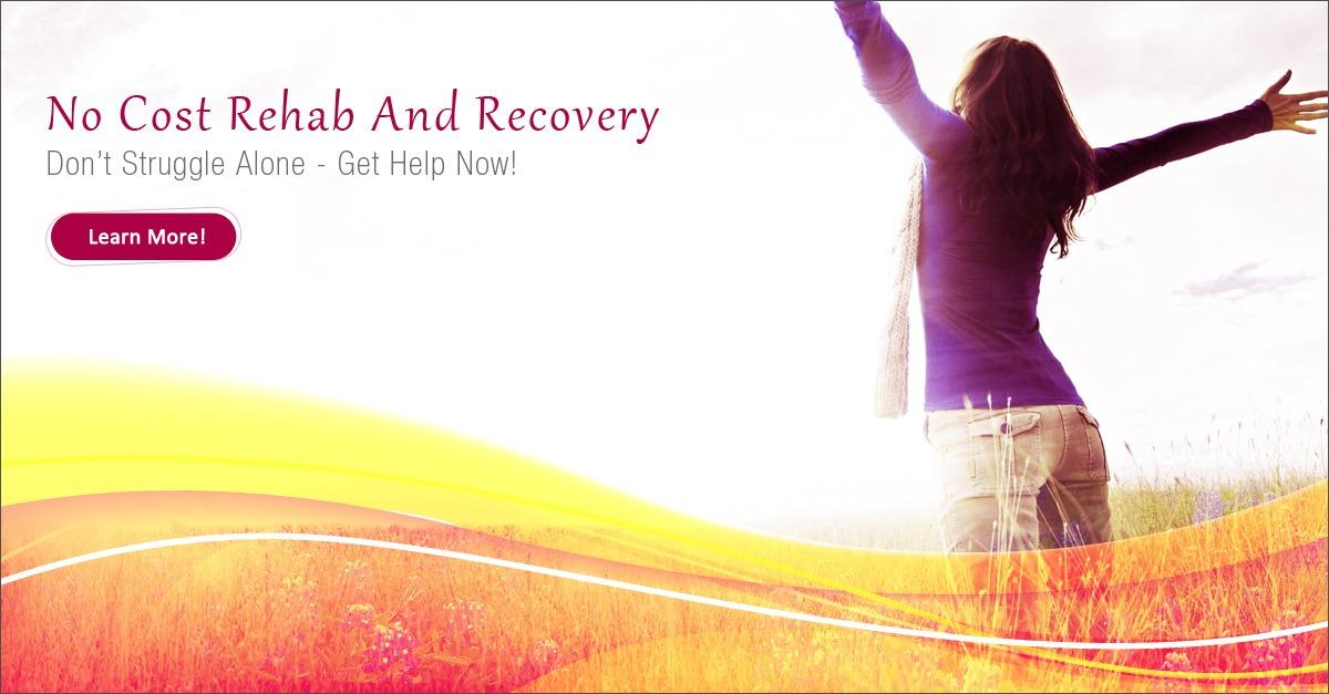 Rehab & Recovery Center - Get Help With Addiction