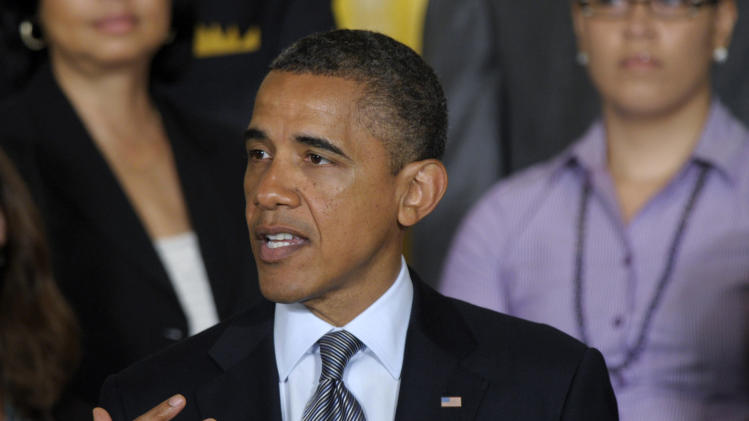 In Iowa, Obama to make pitch on tax cuts