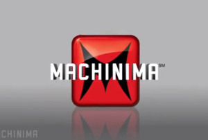 Machinima to Cut 10 Percent of Staff