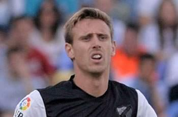 Arsenal seals 10 million euro Monreal deal