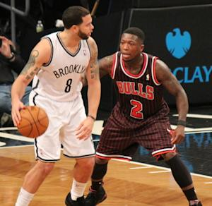 Brooklyn Nets: Why Deron Williams Is an MVP Candidate This Season