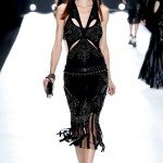 roberto-cavalli-springsummer-collection (16)