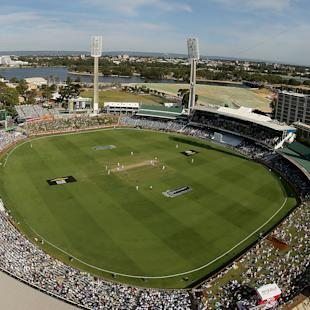 Dark clouds over WACA, future uncertain