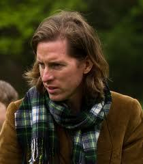 Fleming Q&A's 'Moonrise Kingdom' Director Wes Anderson