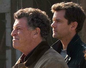 Exclusive First Look at Fringe's Midseason Twist: Walter Unleashes a [Spoiler]!