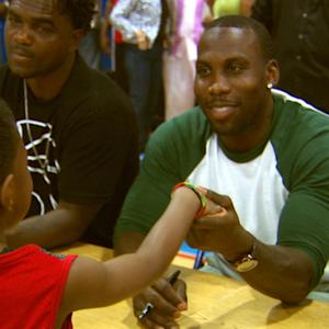Game Changers - The Bold and The Ballin'