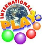 Iplayco Announces Financial Results for the Fourth Quarter and Year Ended September 30, 2012