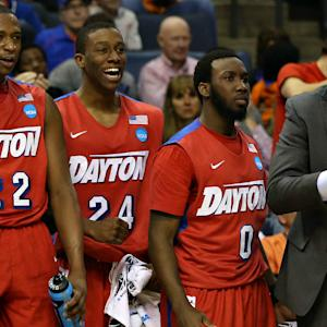 Dayton Flyers Hype Video
