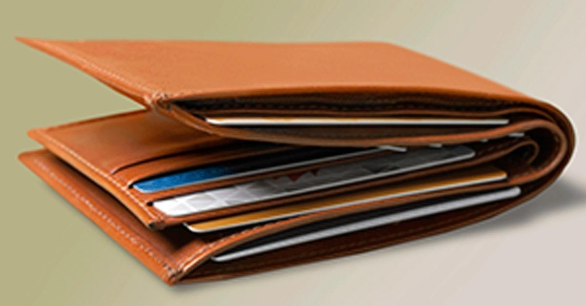 People in Heavy Credit Card Debt May Not Know This