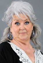 Paula Deen | Photo Credits: Serg Alexander/Getty Images