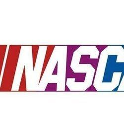 NASCAR Condemns Indiana's 'Religious Freedom' Law