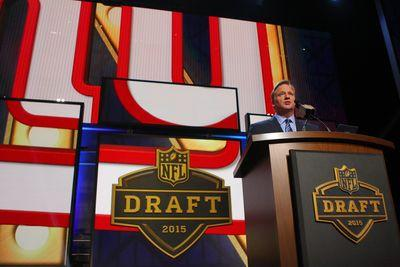 How the 2015 NFL Draft reshaped every team's depth chart