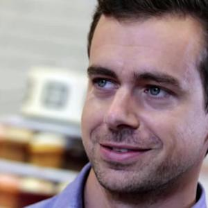 What Is Jack Dorsey's Future at Twitter?