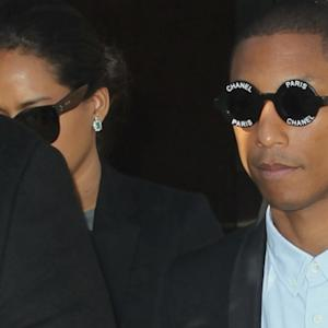 As 'Blurred Lines' Trial Winds Down, Could Jury Turn Against Pharrell & Robin Thicke?