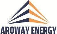 Aroway Energy Inc. Announces Acquisition of 265 Barrels of Oil Per Day