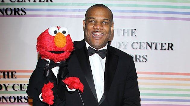 Third Elmo Accuser Surfaces