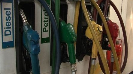 Petrol to be dearer by Rs 2 after midnight