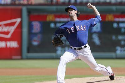 Rangers vs. Blue Jays, ALDS Game 2: Time, TV schedule and live stream