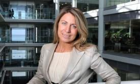 It's Official: ITV's Deborah Turness New President Of NBC News