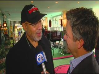 Former Detroit Mayor Dennis Archer on Mayor Bing's decision not to seek reelection