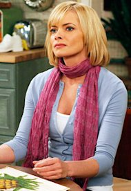 Jaime Pressly | Photo Credits: Greg Gayne/FOX