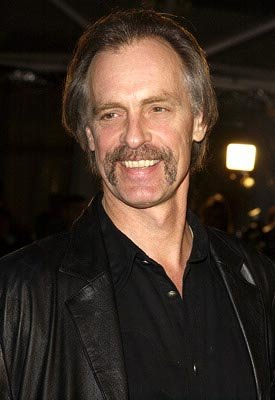 Premiere:  Keith Carradine at the Hollywood premiere of Dreamworks' Catch Me If You Can - 12/16/2002
