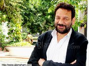 Shekhar Kapur sleepless after watching RGV's THE ATTACKS OF 26/11