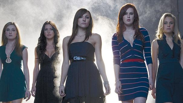 Sorority Row Horror Picks Thumb