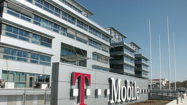 T-Mobile plans to shut down MetroPCS's CDMA network by 2015