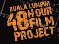 KL 48-Hour Film Project is back!