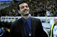 Stramaccioni: Moratti has clear plans on how to help Inter return to greatness