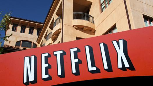 Netflix CEO blasts Amazon Prime Videos for being 'a confusing mess'