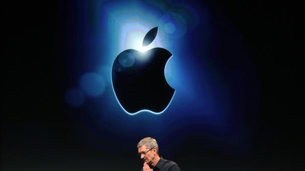 iPhone Rumors Show That Apple Isn't Any More Secretive Under Tim Cook