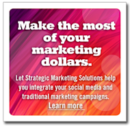 How Much Would You Pay for a Profit Puzzle? image CTA integratedmarketing rev