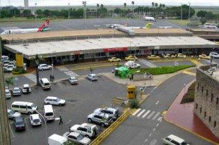 Jomo Kenyatta International Airport, Nairobi (kenyaphotos)