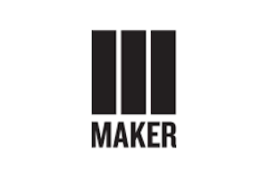 Maker Studio Secures $36M in Time Warner-Led Funding Round
