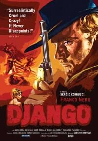 Original 'Django' Hits Theaters Dec. 21