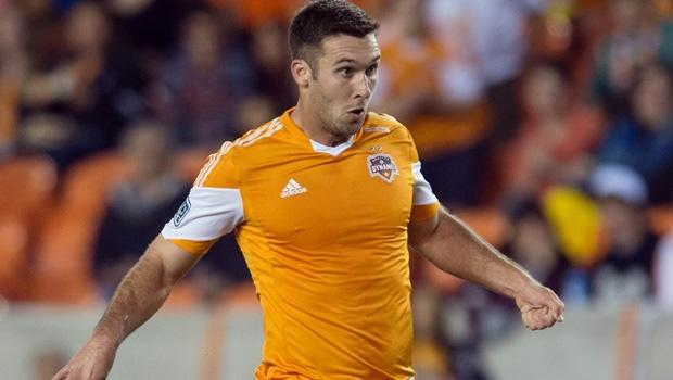 No Will Bruin or Ricardo Clark? Houston Dynamo say they'll have no problem adjusting