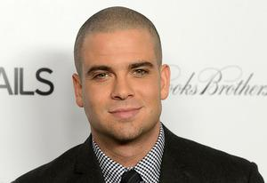 Mark Salling | Photo Credits: Jason Merritt/Getty Images