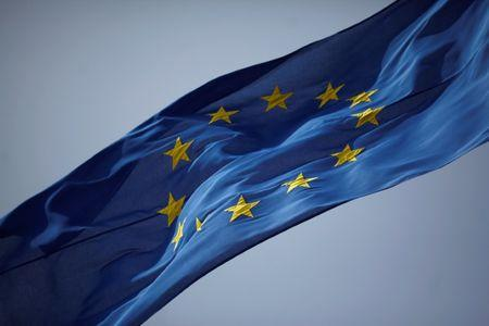 Stand-off traps EU's 'too big to fail' bank reform in limbo