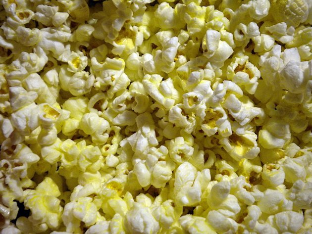 Pop-Secret Homestyle Popcorn