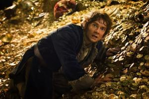 'The Hobbit: The Desolation of Smaug' Reviews: Bilbo's Back – But Is He Better Than Ever?